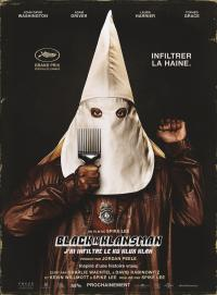blackkklansman_vaulx_en_velin_cinema