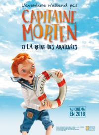 capitaine_morten_vaulx_en_velin_cinema