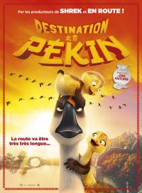 destination pekin_vaulx_en_velin_cinema