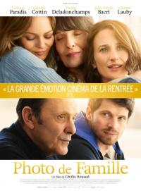 photo_de_famille_vaulx_en_velin_cinema